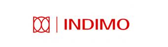 INDIMO logo