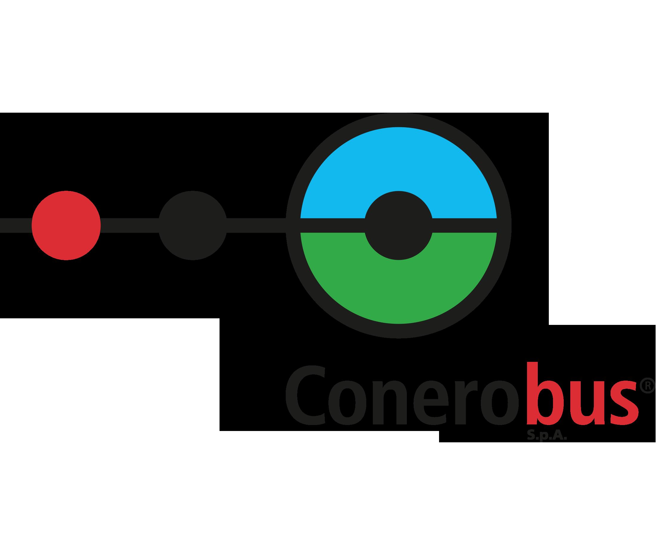 Conerobus SpA logo