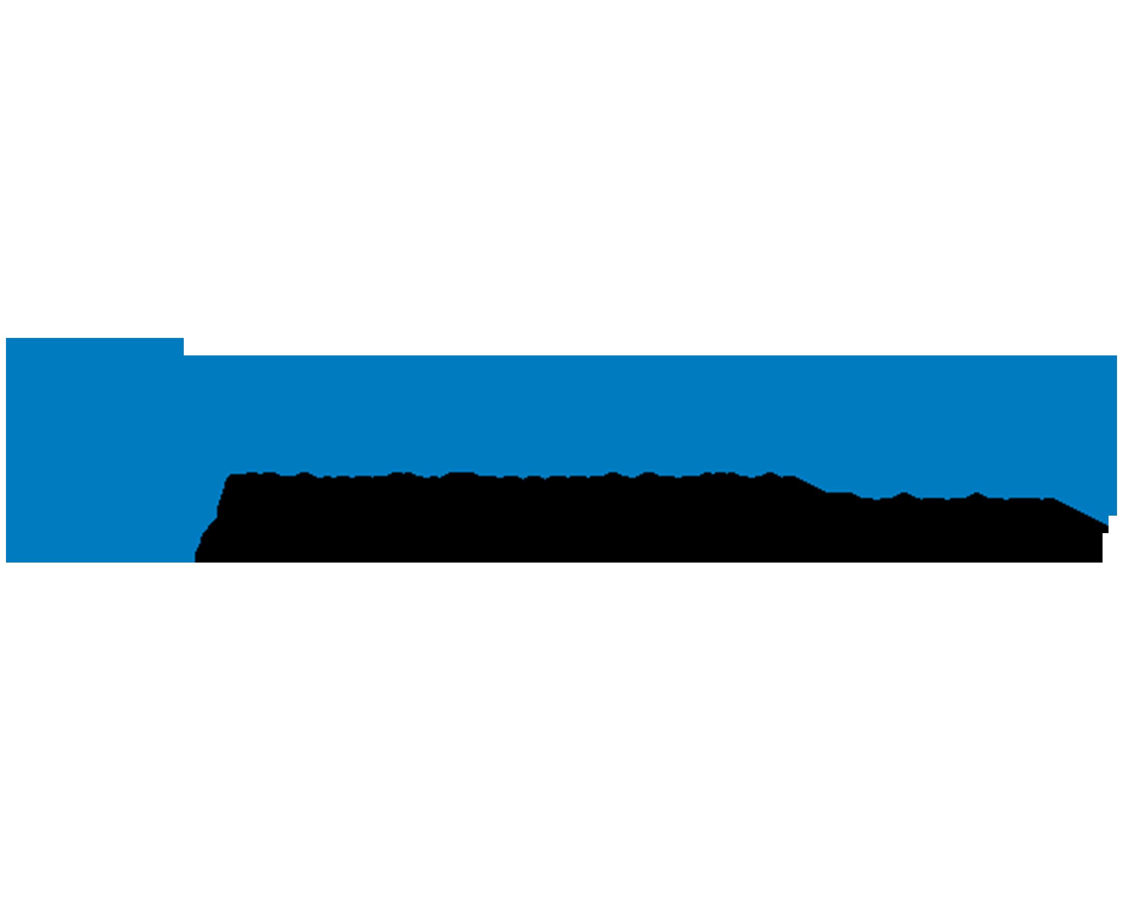 Universitat Politècnica de Catalunya logo