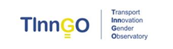 TInnGO logo