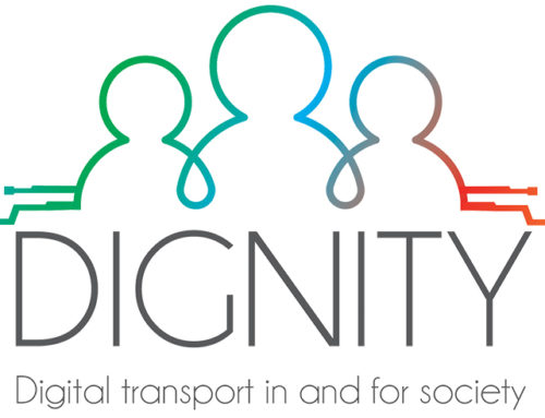 DIGNITY kick off meeting held on 29 January 2020