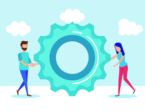 DIGNITY Kicks Off Its Bridging Phase – Part Two: The Inclusive Design Wheel